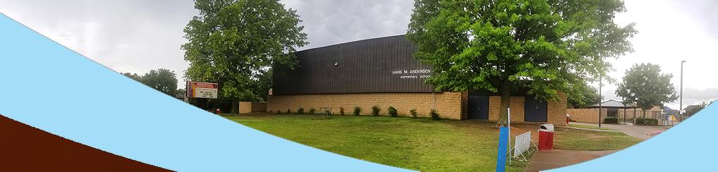 Darnaby Elementary