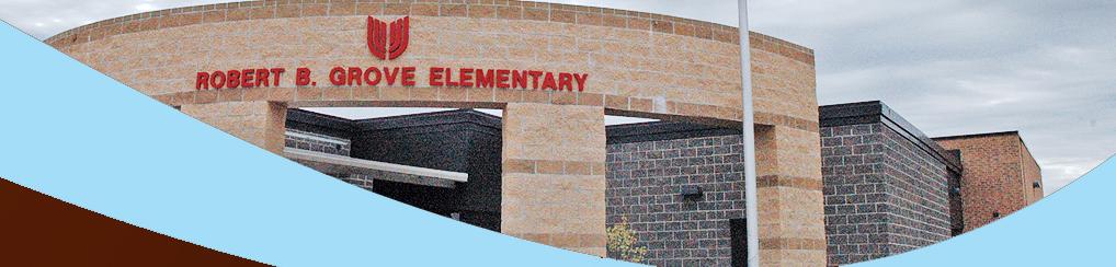 Grove Elementary
