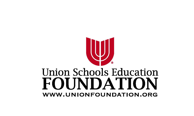 Union Schools Education Foundation