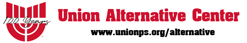 Union Alternative Center