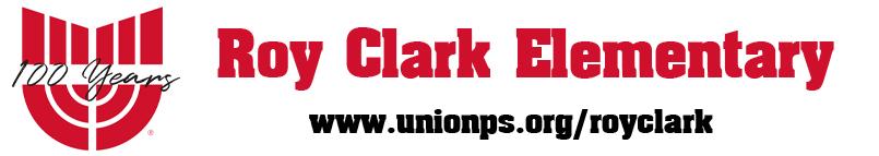 Roy Clark Elementary