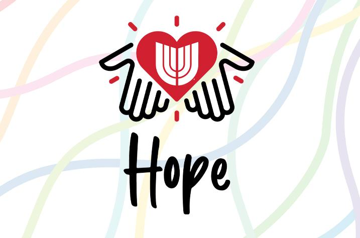 Hope – Guidance – SEL Newsletter for October