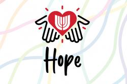 Hope – Guidance – SEL Newsletter for May