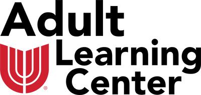 Adult Education (UALC)