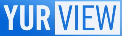 YURView logo