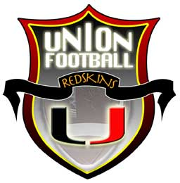 Union-Football-LOGO