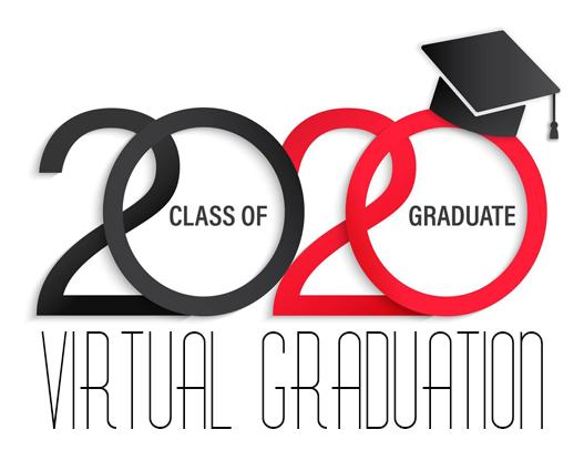 Union High School moves to 'Virtual Graduation' on June 15