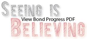 View Bond PDF
