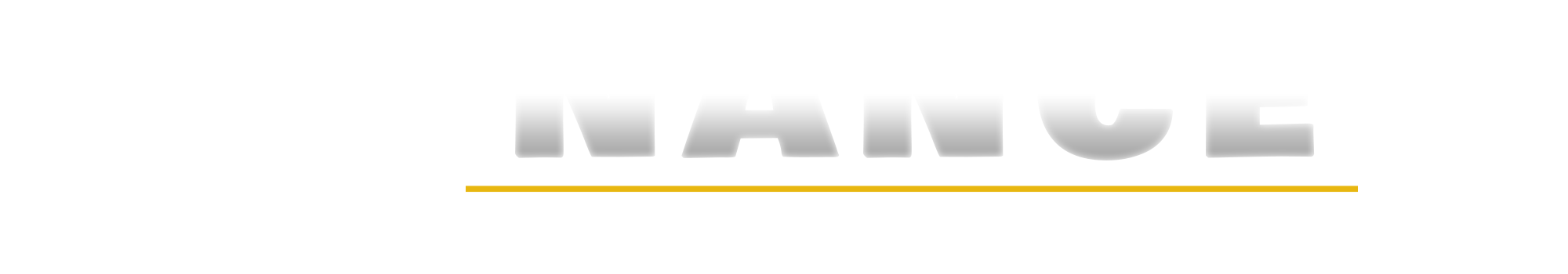 Nance Elementary Logo