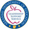 Arkansas Academic Standards English Language Arts