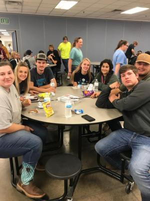 Manufacturing Day 2019