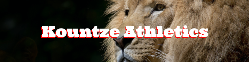 Kountze Athletics