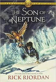 THE SON OF NEPTUNE IMAGE