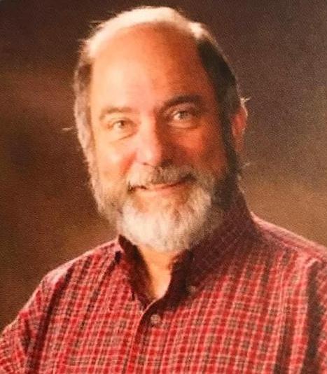 Tony Moore, School Nurse