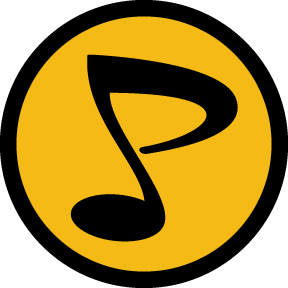 Band of Gold symbol