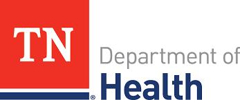 TN Dept of Health