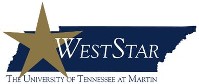 WestStar