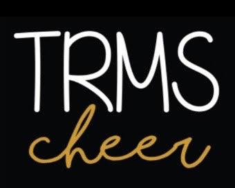 TRMS Cheer