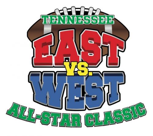 East-West Game 2019