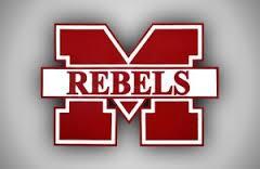 McKenzie Rebels