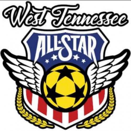 West TN All-Star Soccer Game 2020