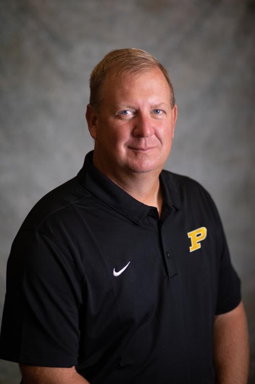 Coach Hud