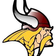 Humboldt Vikings