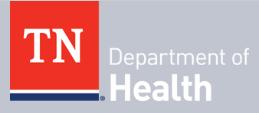 TN Health