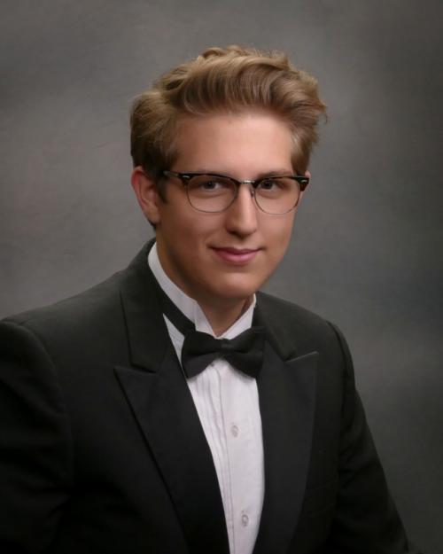 Jonathan Siedler