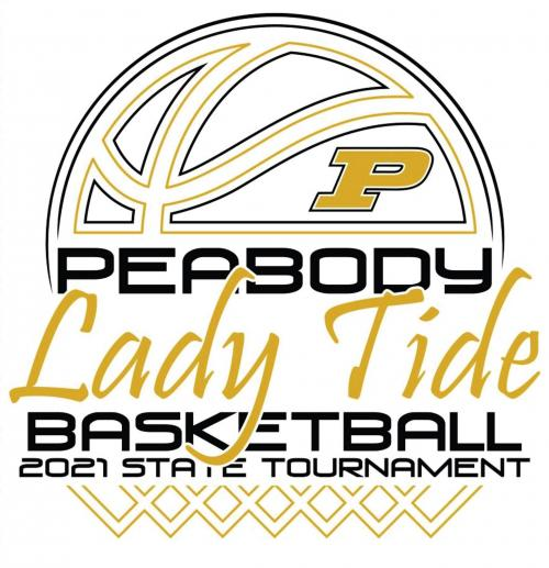 Lady Tide Basketball