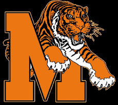 Middleton Tigers