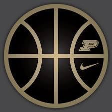 Peabody Basketball