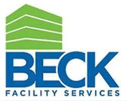 Beck Coronavirus Response Plan