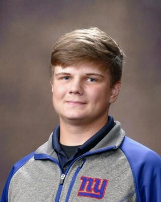 16-Christian Poore