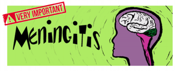Meningitis Info