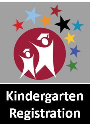 McMinn County Kindergarten  Registration