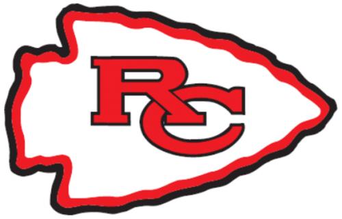RCES Logo