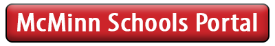 McMinn Schools Portal