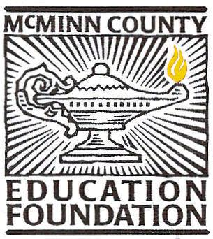 McMinn County Education Foundation