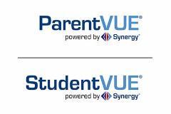 ParentVue/StudentVue Logo