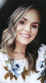 Webb Emily photo