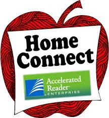 Home Connect Logo