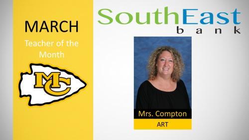 Mrs. Compton
