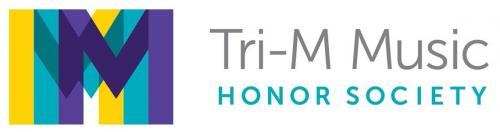 Tri-M Music Honor Society