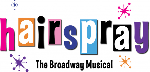 Hairspray the Broadway Musical