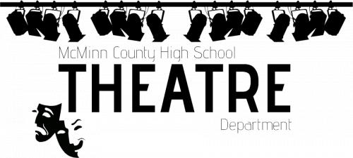 McMinn County High School Theatre Department