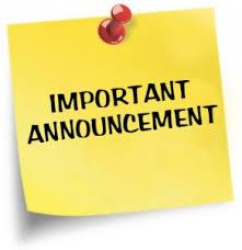 A Message From the Superintendent Regarding Covid Quarantine