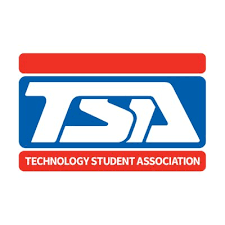 Technology Student Association Winners