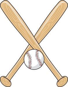 2021 SH Baseball Schedule