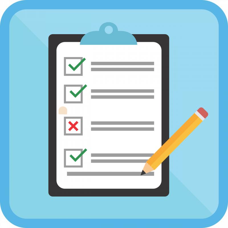 ARP ESSER Plan Survey
